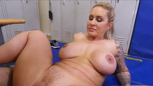 Whore gets a good fucking HD