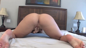 Big butt girl Alison Tyler agrees to hard ramming