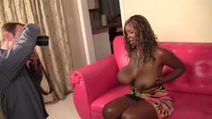 Receiving facial video amongst very nice banging Stacy Adams
