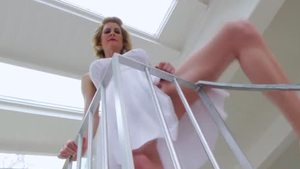 Fucking hard escorted by tgirl
