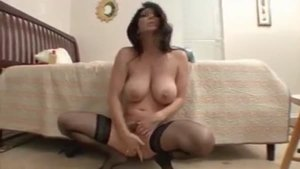 POV good fuck in the company of hot stepmom