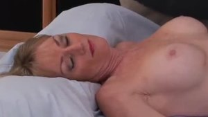 The best sex with kinky amateur