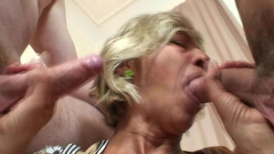 Young friend swallow HD