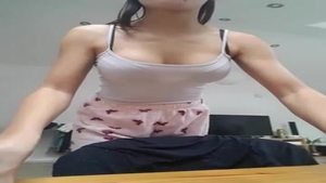 Large boobs hungarian hotwife has a thing for voyeur loud sex